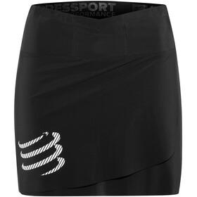 Compressport Racing Overskirt Women Black